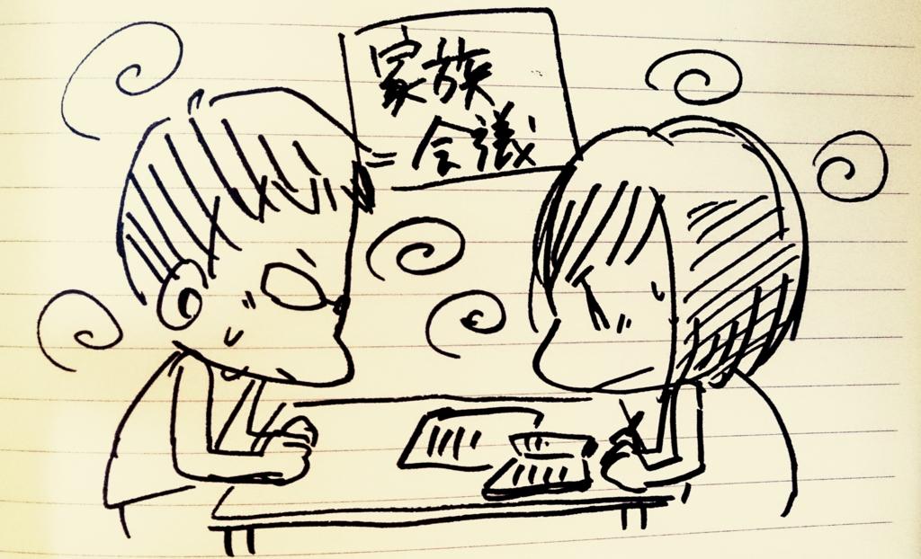 f:id:komugi1222:20160803162919j:plain