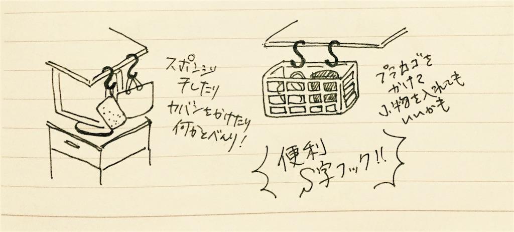 f:id:komugi1222:20160826221143j:image
