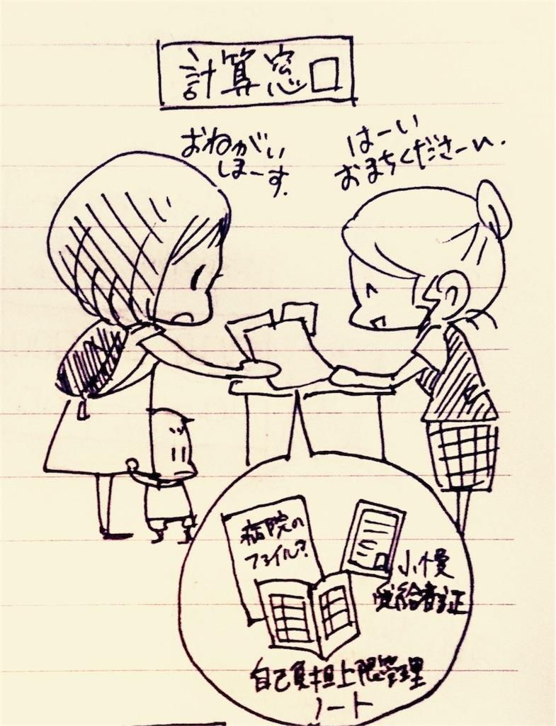 f:id:komugi1222:20160829000016j:image
