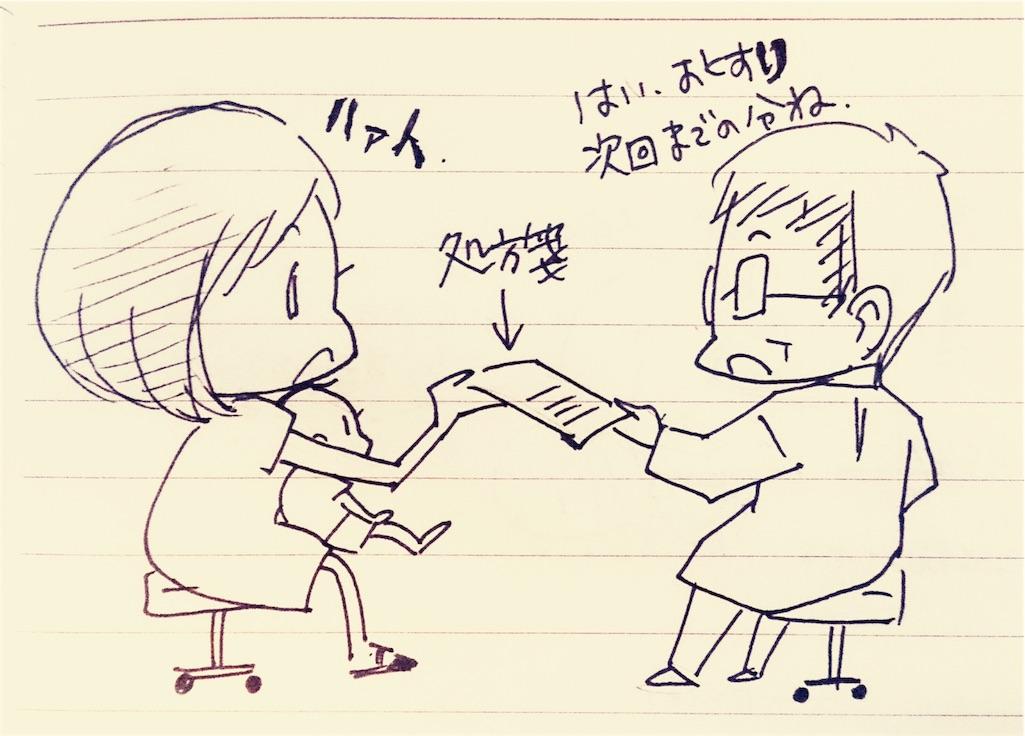 f:id:komugi1222:20160829002911j:image