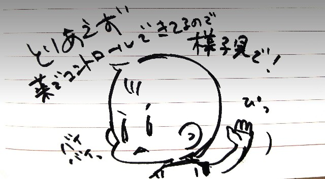 f:id:komugi1222:20160915221742j:plain