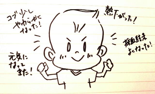 f:id:komugi1222:20160920191733j:plain