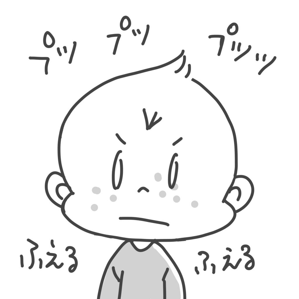 f:id:komugi1222:20170109021507j:plain