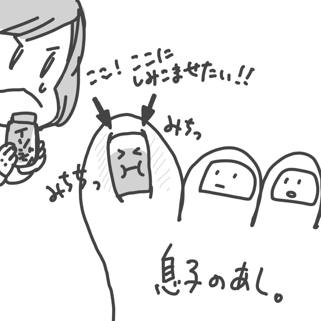 f:id:komugi1222:20170109025600j:plain