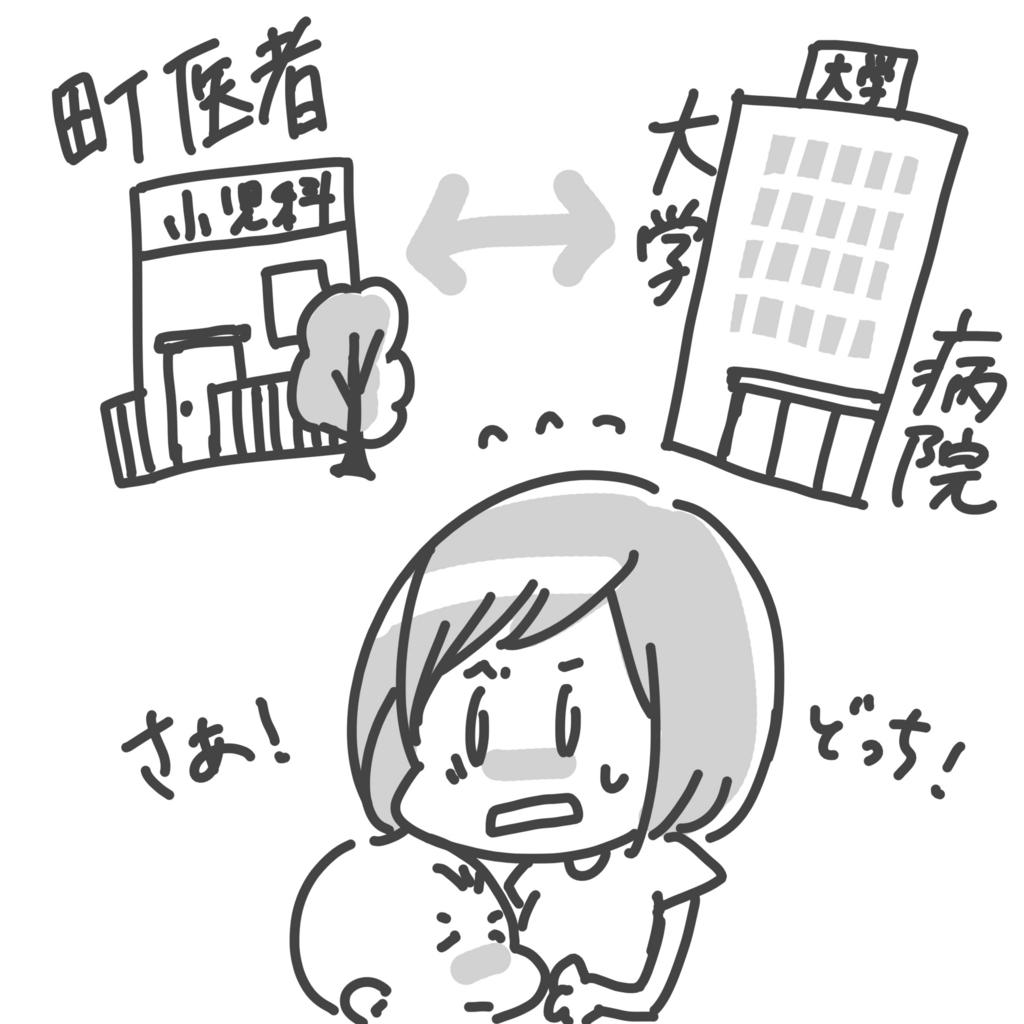 f:id:komugi1222:20170109031546j:plain