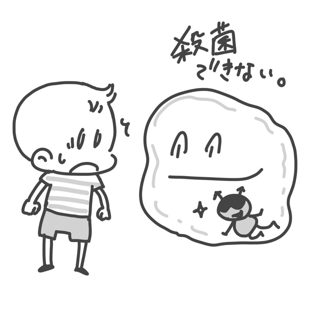 f:id:komugi1222:20170109043321j:plain:w400
