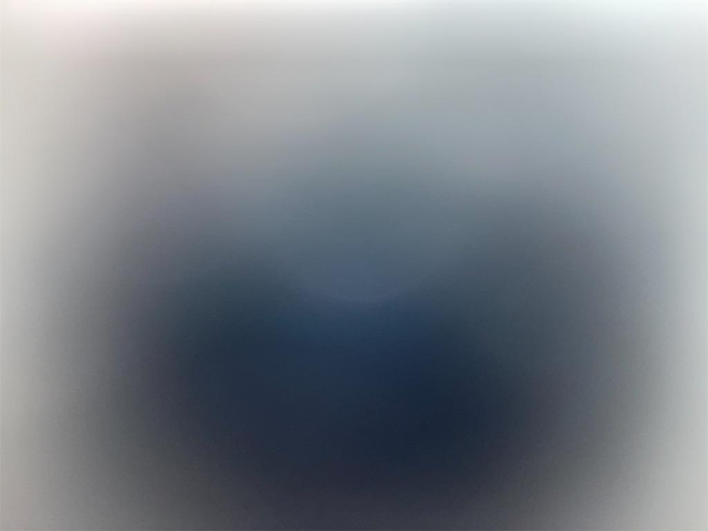 f:id:komugikobunko:20210907205659j:image