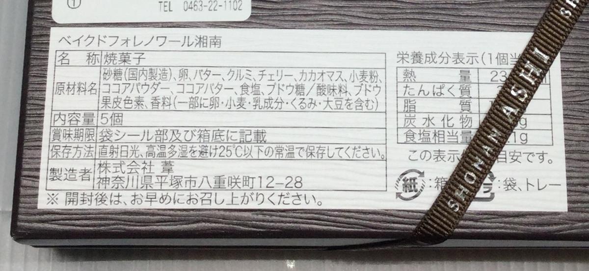 f:id:komugikohime:20200109081004j:plain