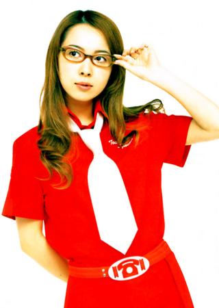 f:id:komugikokomeko:20170611222749j:plain