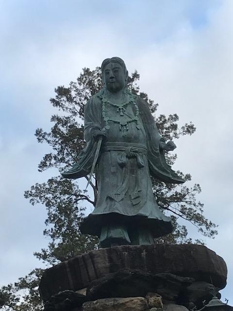 f:id:komugikokomeko:20190107223943j:plain