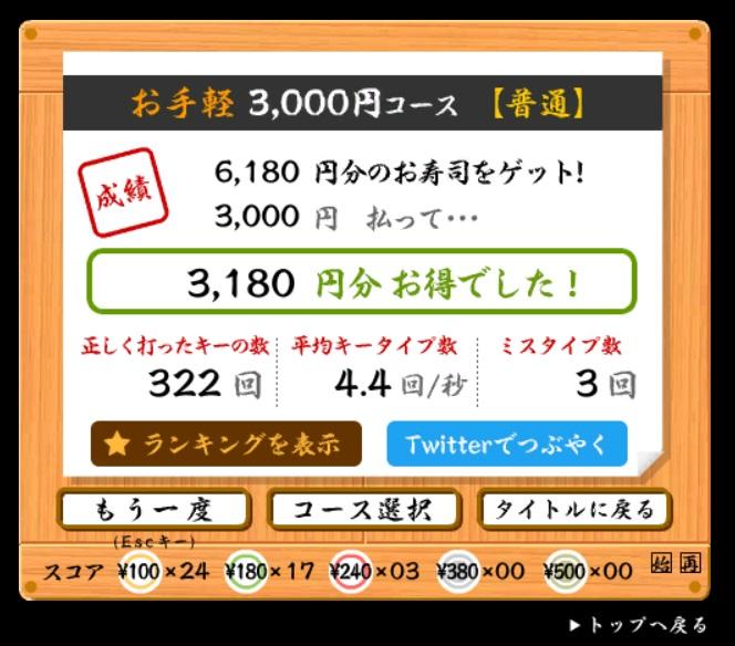 f:id:komugikokomeko:20190403225931j:plain
