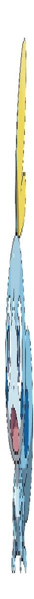 f:id:komugikokomeko:20200305180213p:plain