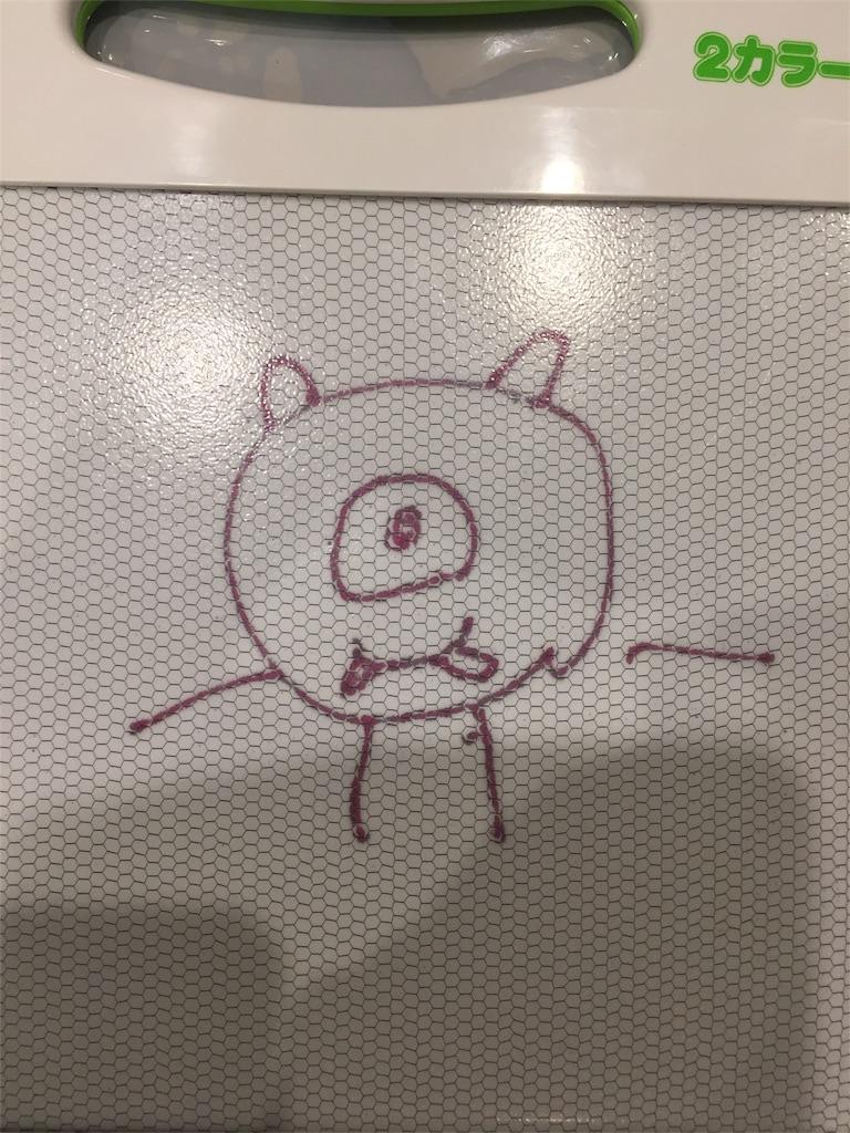 f:id:komugikoume:20170202212214j:image