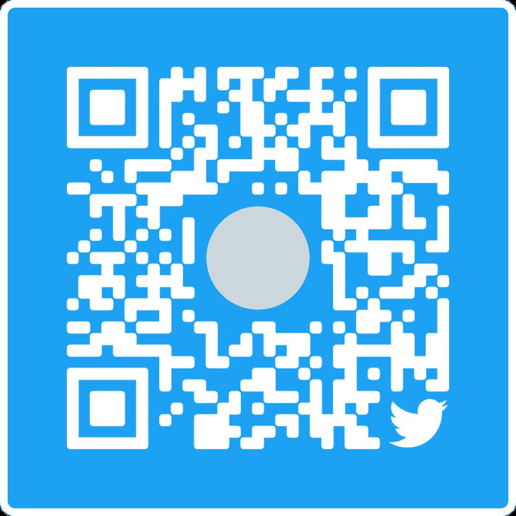 f:id:komukei0146:20181210154407p:plain