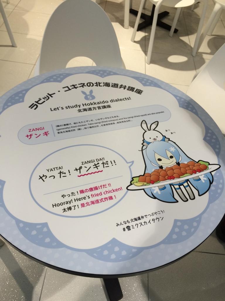 f:id:komuraumemo:20170118105027j:plain