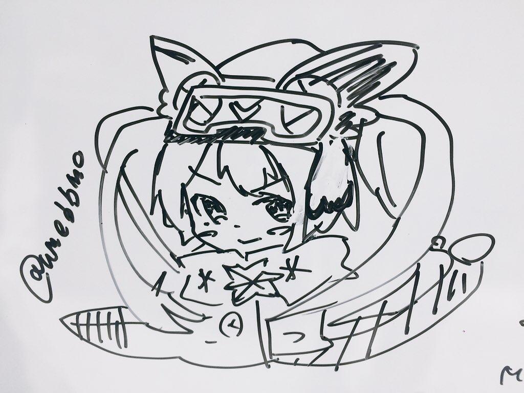 f:id:komuraumemo:20170127004010j:plain