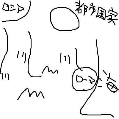 f:id:komykomy7:20161117193007j:plain