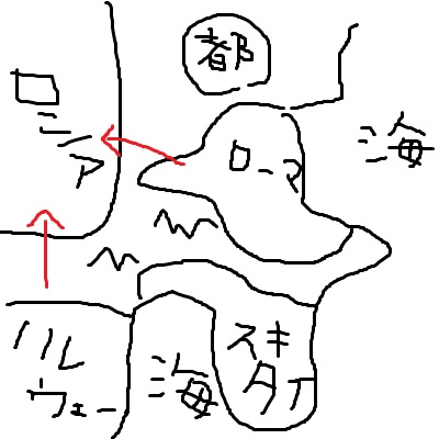 f:id:komykomy7:20161119014033j:plain