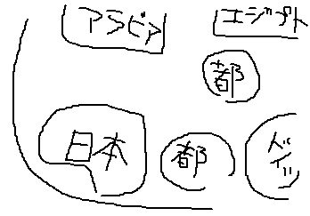 f:id:komykomy7:20161123011725j:plain