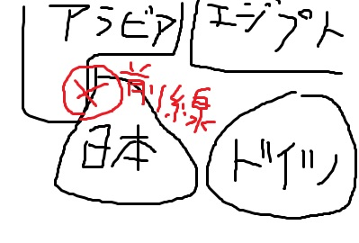 f:id:komykomy7:20161204163227j:plain