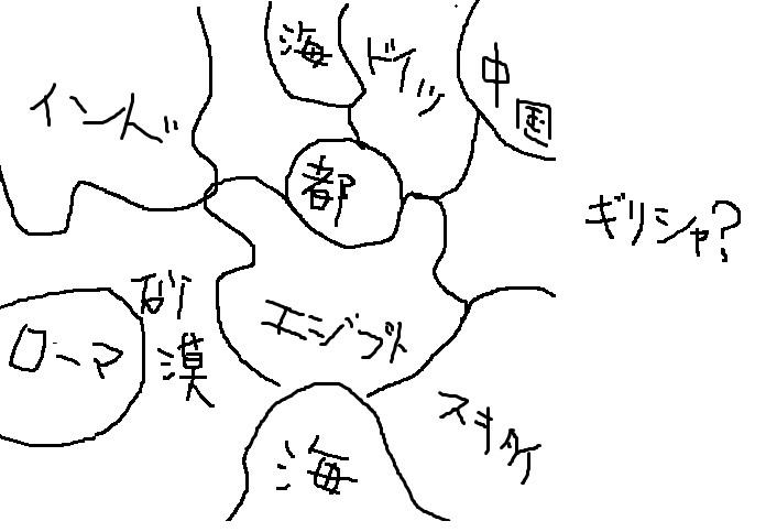 f:id:komykomy7:20161229123222j:plain
