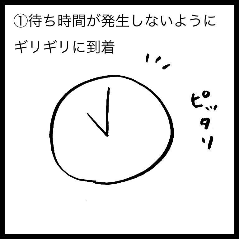 f:id:komyusyomama:20210602124548p:plain