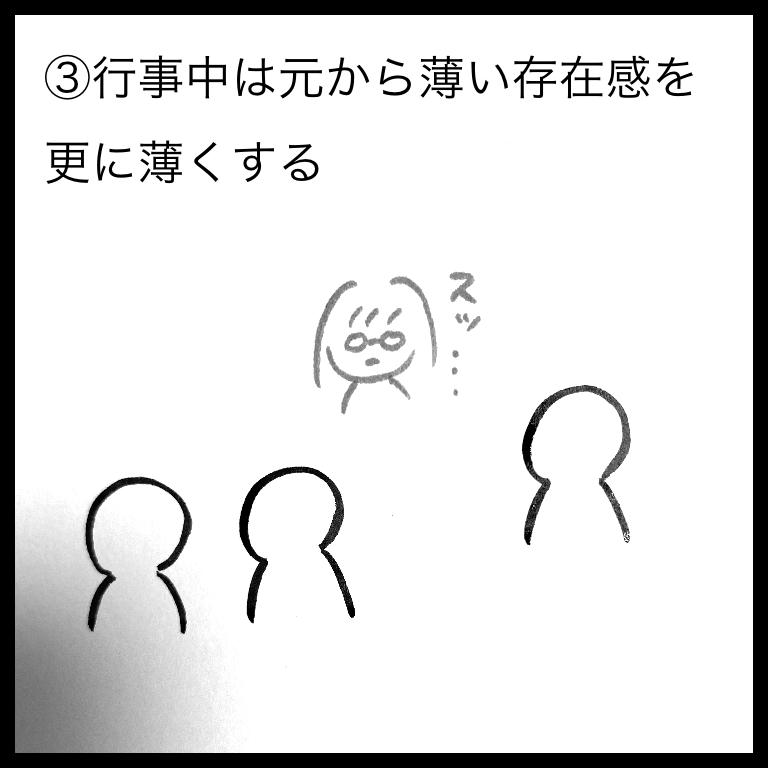 f:id:komyusyomama:20210602124634p:plain