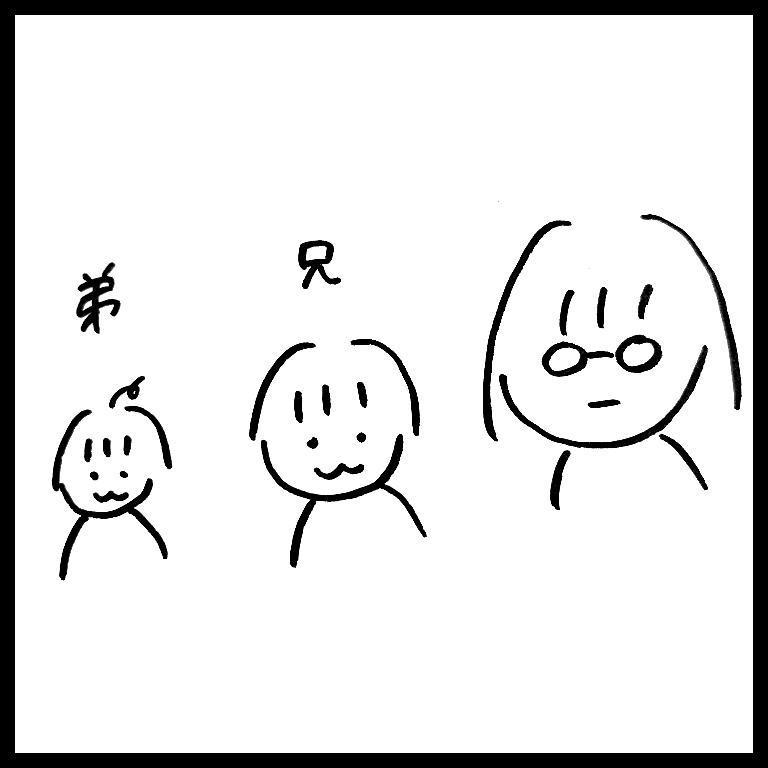 f:id:komyusyomama:20210605140519p:plain