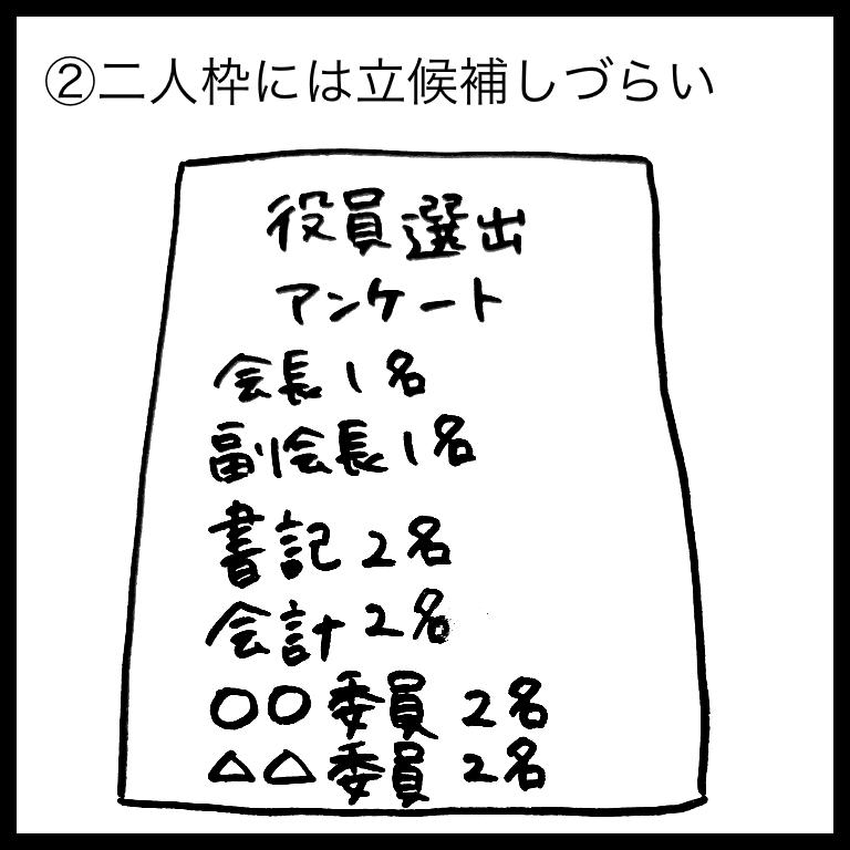 f:id:komyusyomama:20210607214027p:plain
