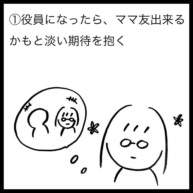 f:id:komyusyomama:20210607214636p:plain