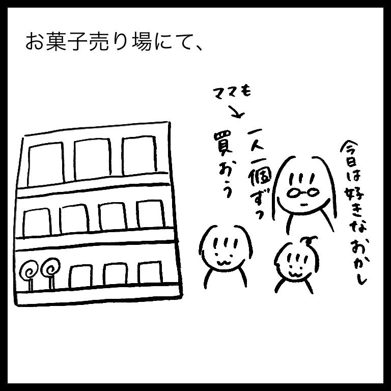 f:id:komyusyomama:20210617155710p:plain