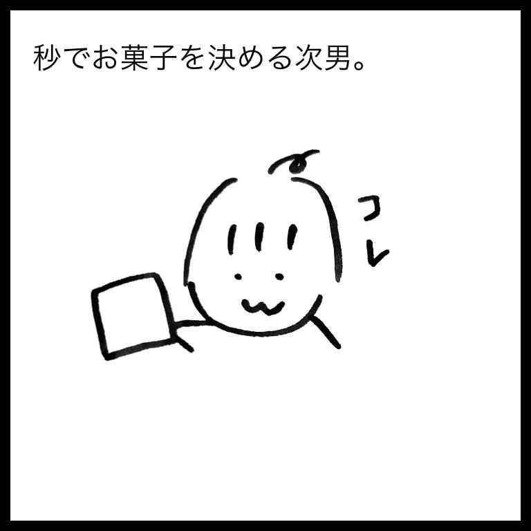 f:id:komyusyomama:20210617155725p:plain