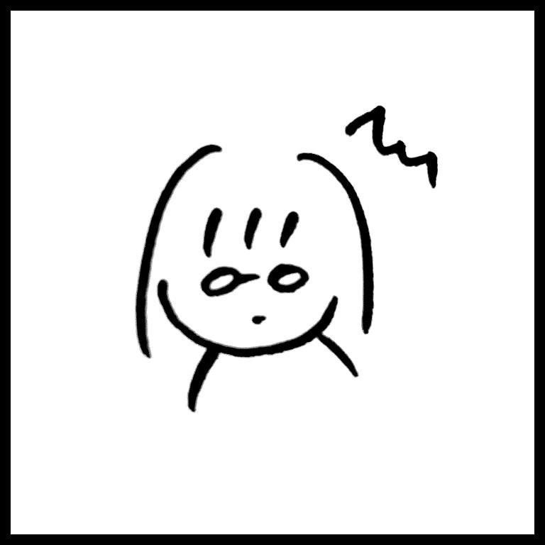 f:id:komyusyomama:20210617155810p:plain