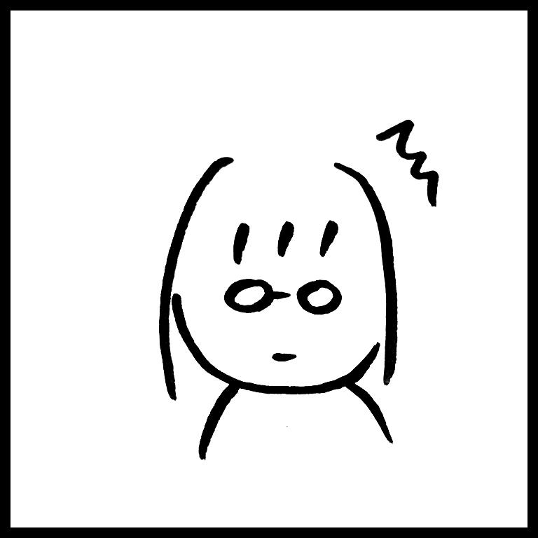f:id:komyusyomama:20210618190954p:plain