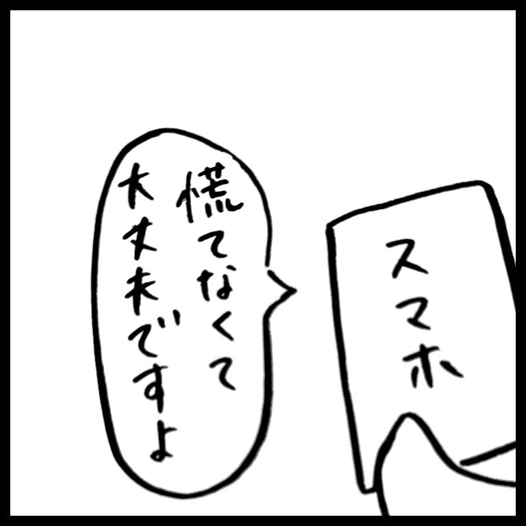 f:id:komyusyomama:20210628220002p:plain
