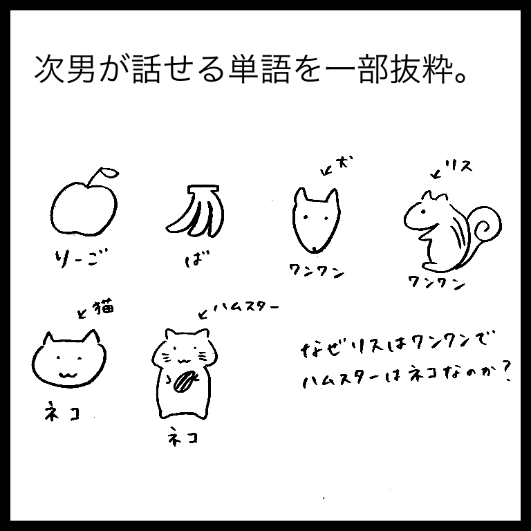 f:id:komyusyomama:20210630124645p:plain