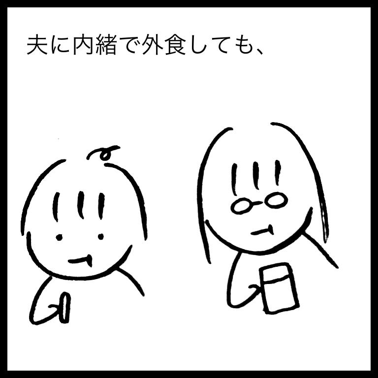 f:id:komyusyomama:20210630130722p:plain