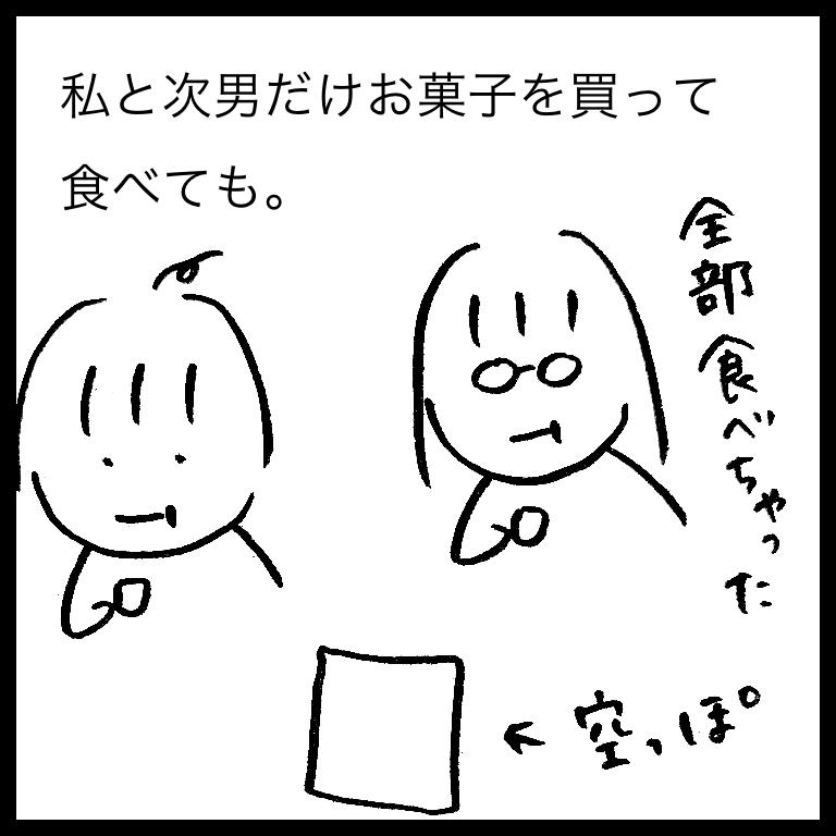 f:id:komyusyomama:20210701144801p:plain