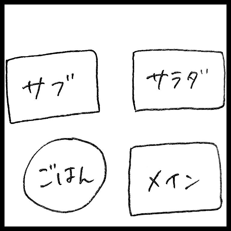 f:id:komyusyomama:20210702224456p:plain