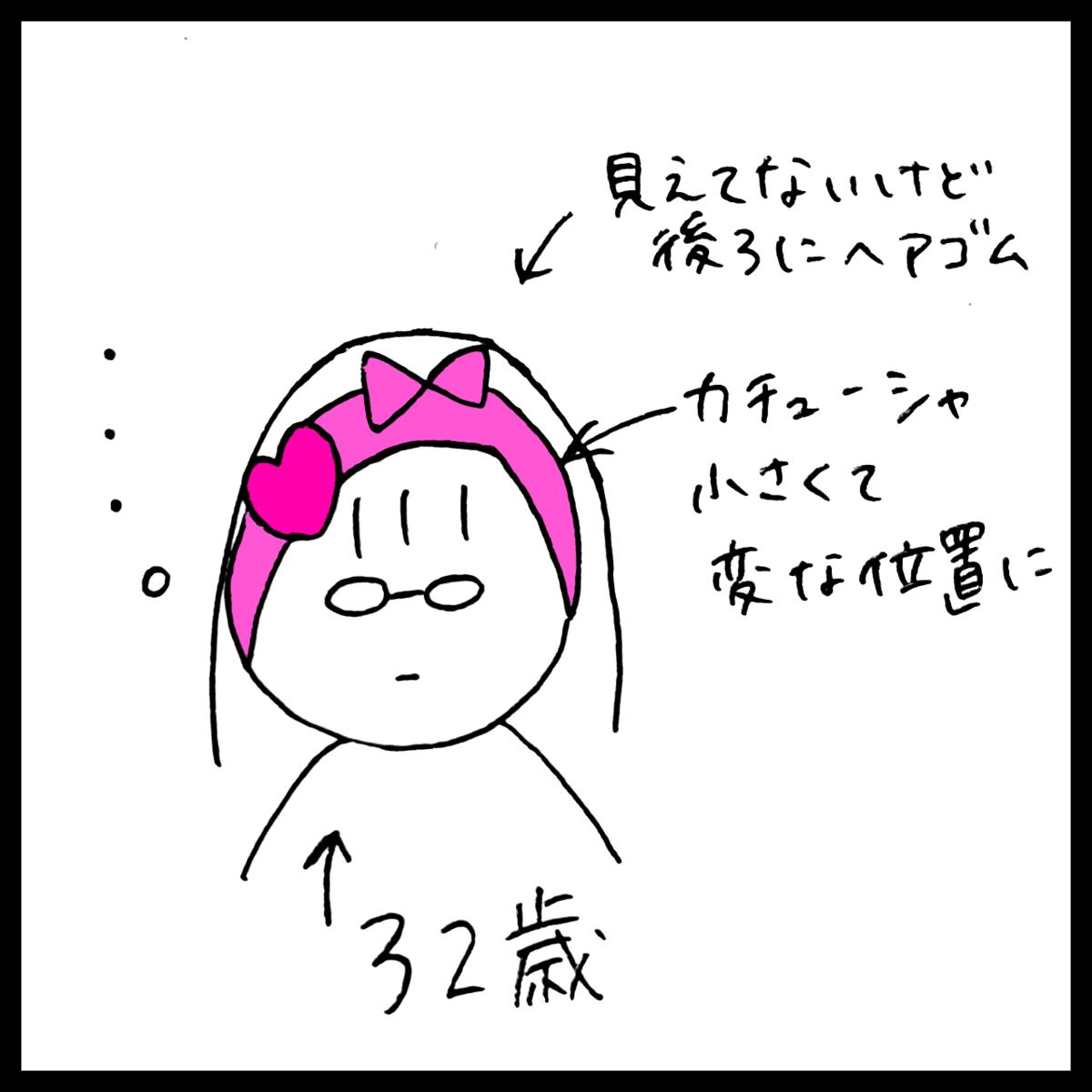 f:id:komyusyomama:20210705223635p:plain