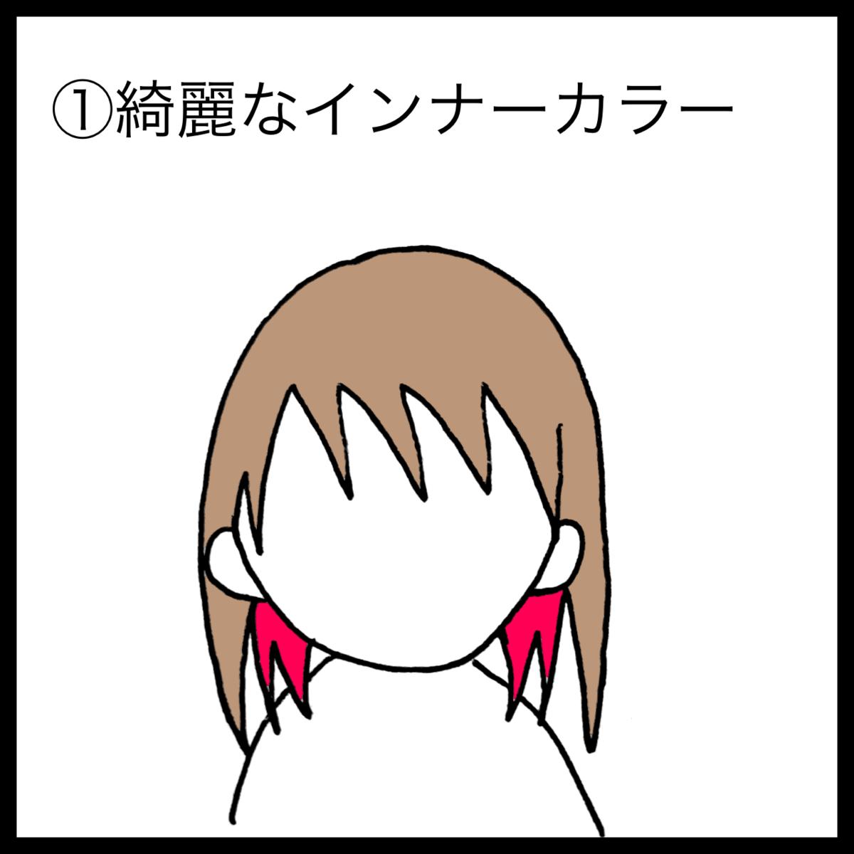 f:id:komyusyomama:20210710220915p:plain