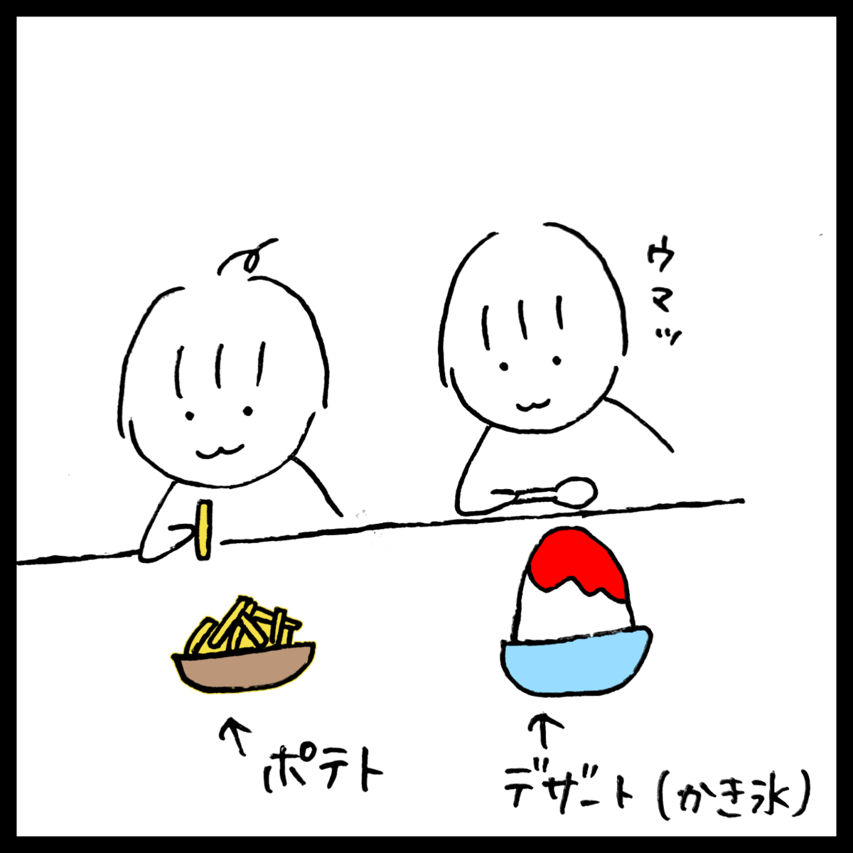 f:id:komyusyomama:20210714122502p:plain