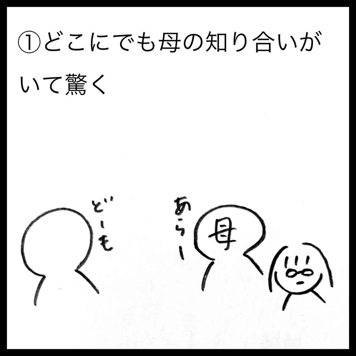 f:id:komyusyomama:20210715230543p:plain