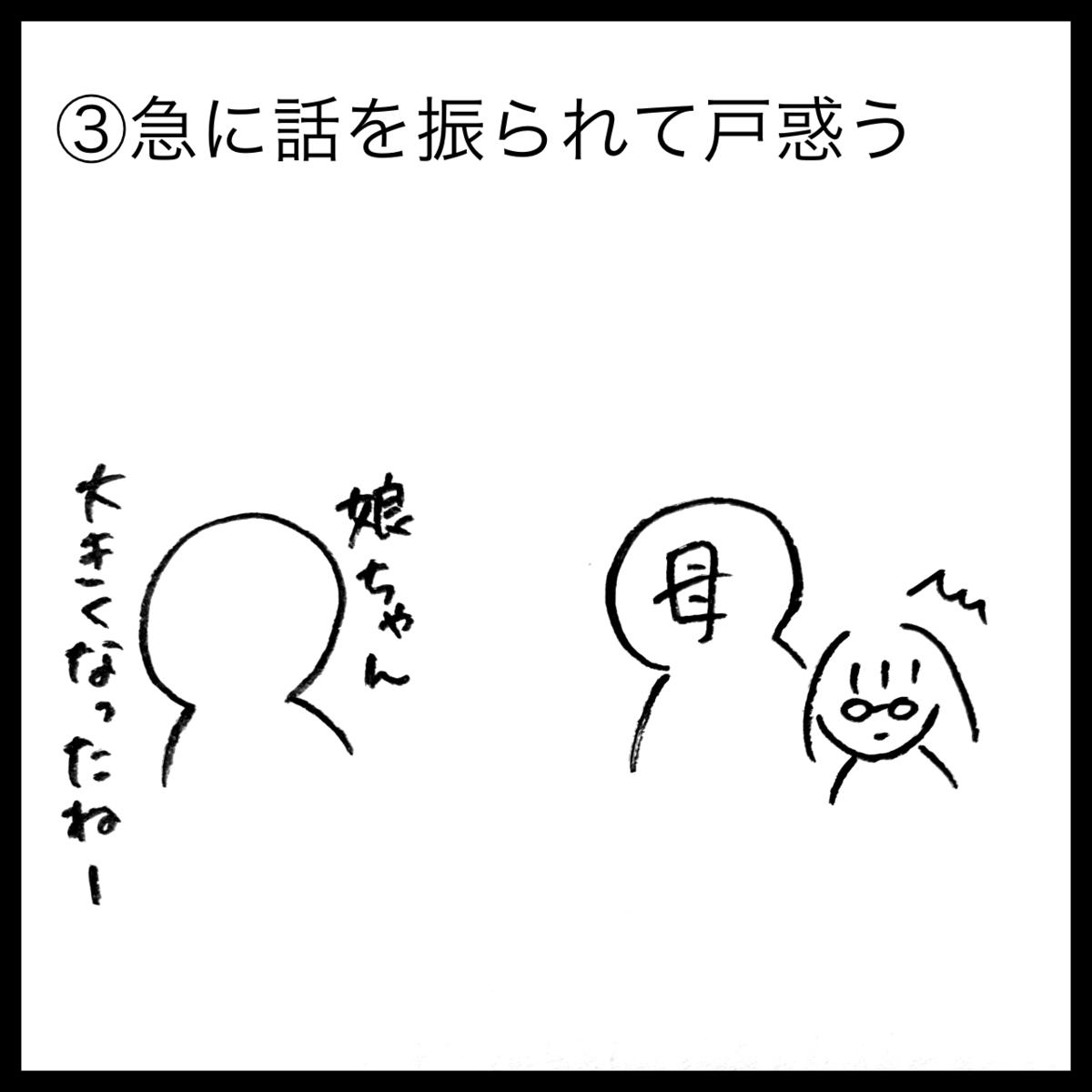 f:id:komyusyomama:20210715230651p:plain