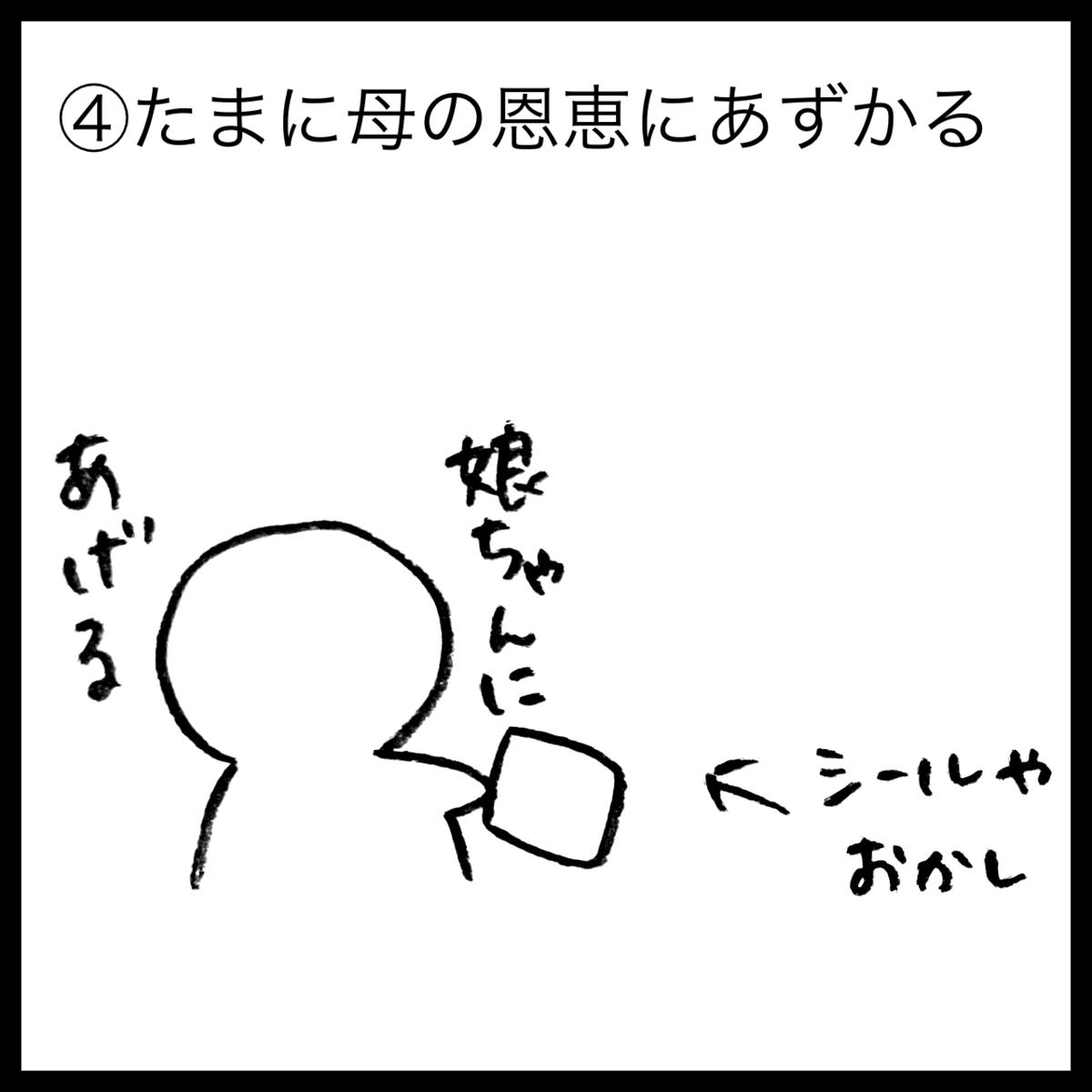 f:id:komyusyomama:20210715230726p:plain
