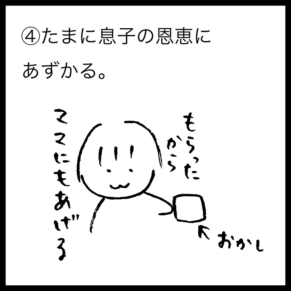 f:id:komyusyomama:20210716235113p:plain