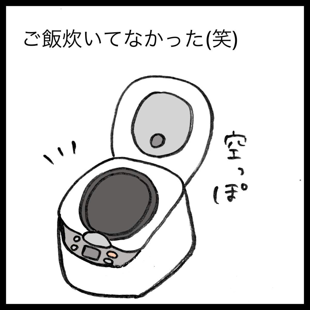 f:id:komyusyomama:20210718221530p:plain
