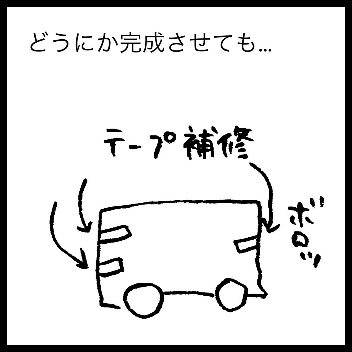 f:id:komyusyomama:20210720160120p:plain