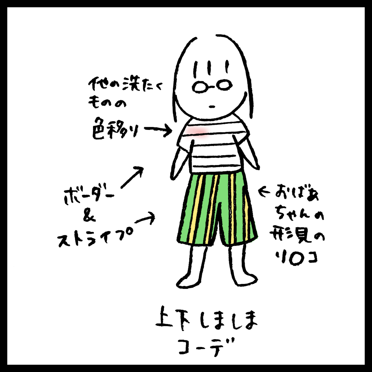 f:id:komyusyomama:20210722142033p:plain