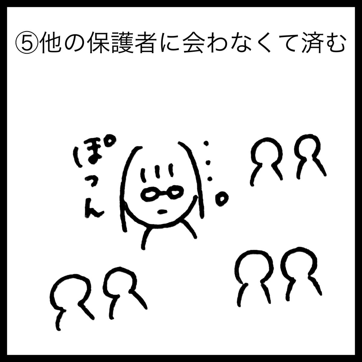 f:id:komyusyomama:20210723183434p:plain